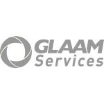 GLAAM SERVICES grey bis consulting