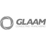 Glaam_logo_gray bis consulting