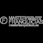 LOGO MASTER FRANQUICIAS UB grey.fw