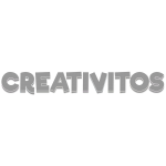 creativitos_grey v1.fw