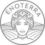enoterra grey bis consulting